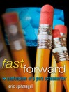 Fast Forward (eBook): Confessions of a Porn Screenwriter